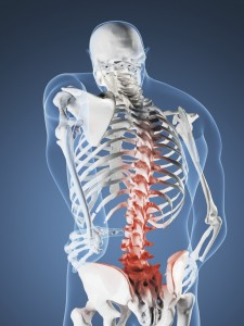 Spinal_Neurosurgery