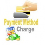 payment_method_charge-new_1