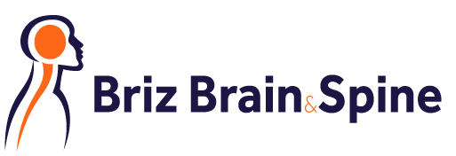 Briz Brain & Spine