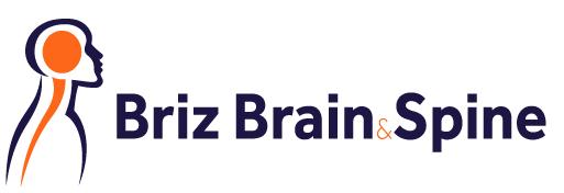 BrizBrain & Spine