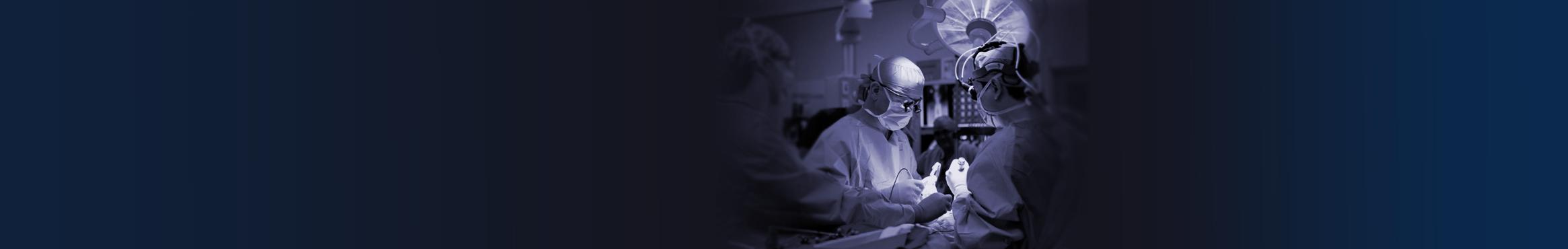 Surgeons-Blue-Slider
