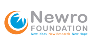 Newro Foundation Logo