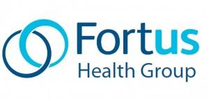 Fortus logo 2