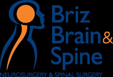BrizBrain & Spine Neurosurgery & Spinal Surgery Brisbane